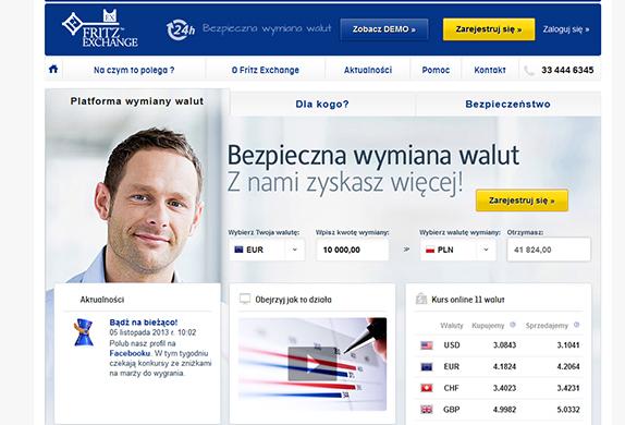 Mforex.pl opinie